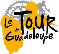 TOUR DE GUADELOUPE --F-- 02 au 11.08.2013 Guadel13
