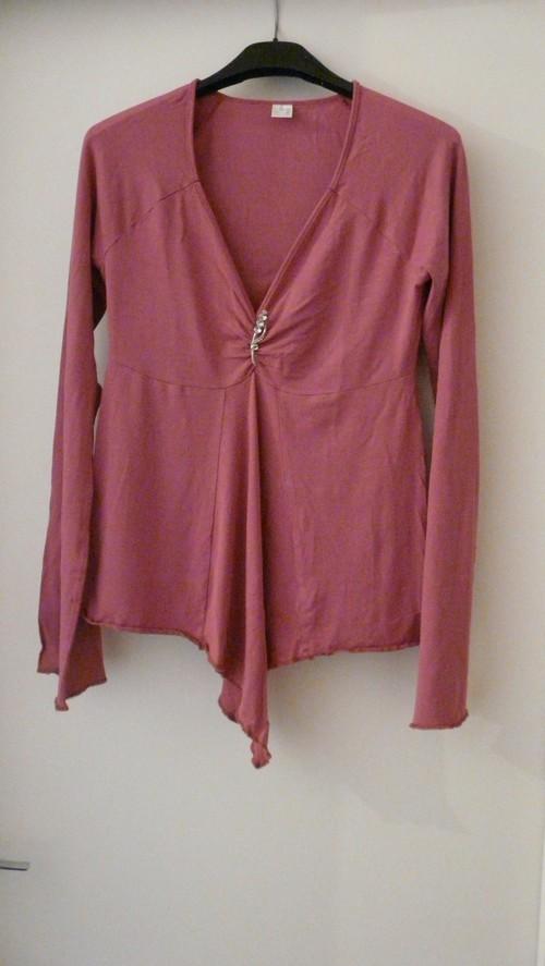 Vêtements occasions de saori29 P1050811