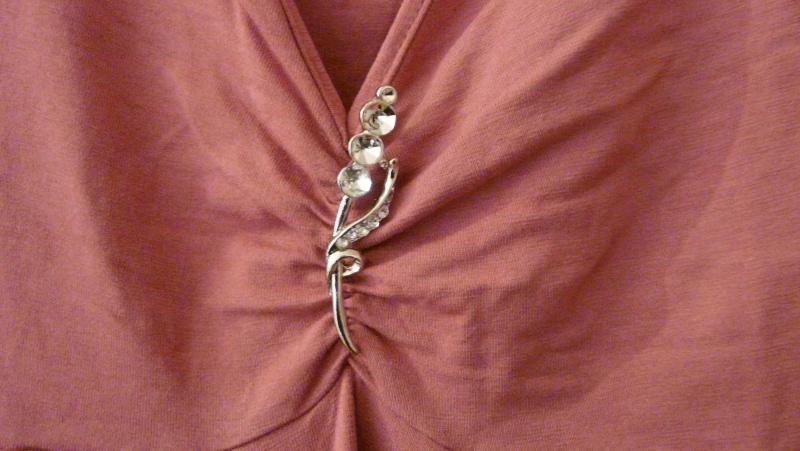 Vêtements occasions de saori29 P1050812