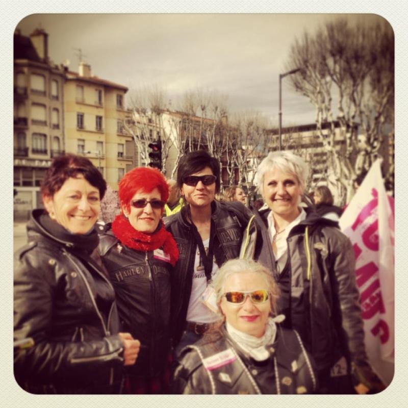 Le 10 Mars 2013 - Toutes à Moto !!!! 73406010