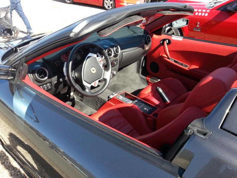 RASSO CARS & COFFEE 14-04-2013 Saint cloud 92 - Page 3 20130122