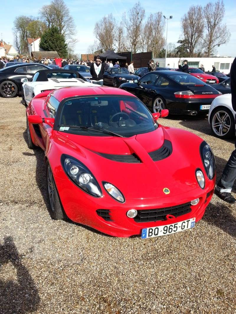 RASSO CARS & COFFEE 14-04-2013 Saint cloud 92 - Page 3 20130128