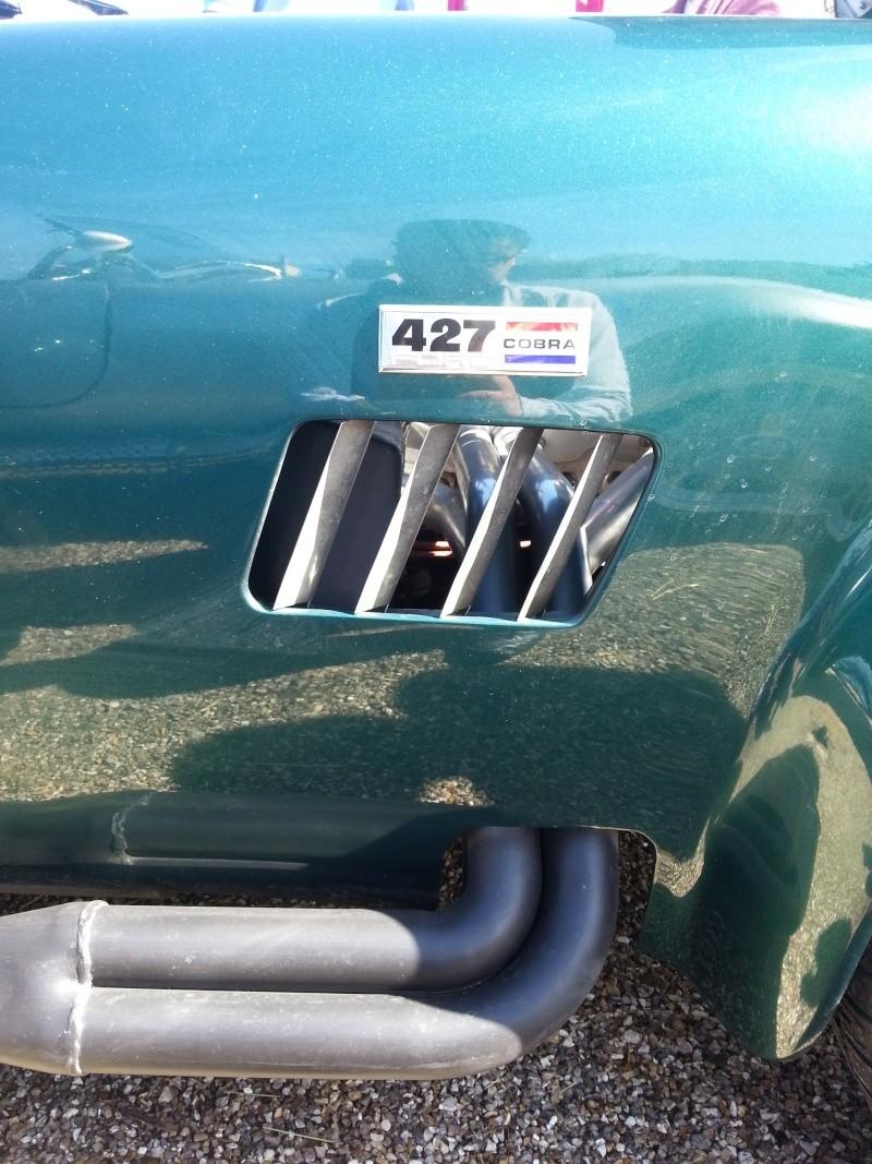 RASSO CARS & COFFEE 14-04-2013 Saint cloud 92 - Page 3 20130145