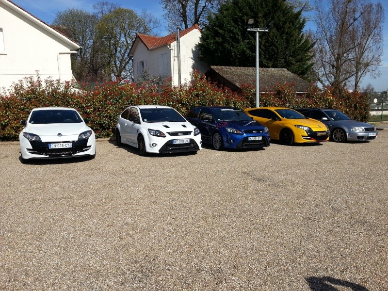RASSO CARS & COFFEE 14-04-2013 Saint cloud 92 - Page 3 20130157
