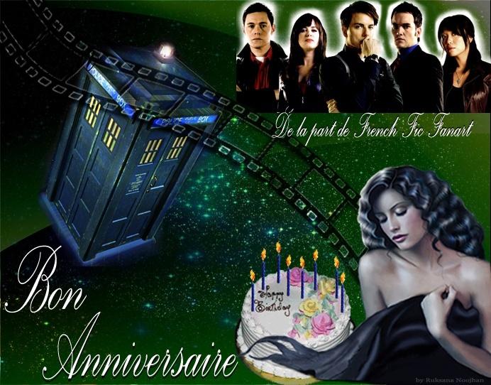 Joyeux anniversaire IantoIsAlive Annif111
