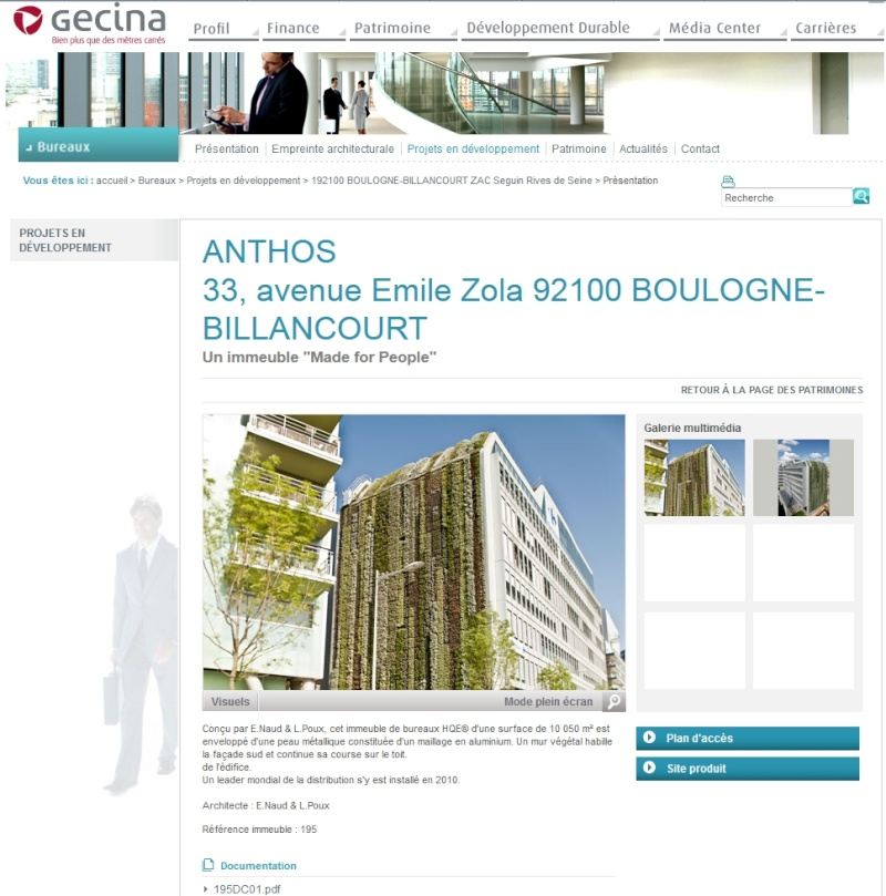 Immeuble Anthos (B3d) - Page 2 Anthos10