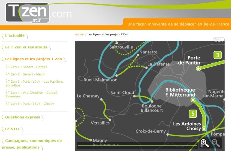 TCSP - (Tramway ou BHNS TZen) - Meudon - Boulogne (- Saint-Cloud ?) Clipbo15