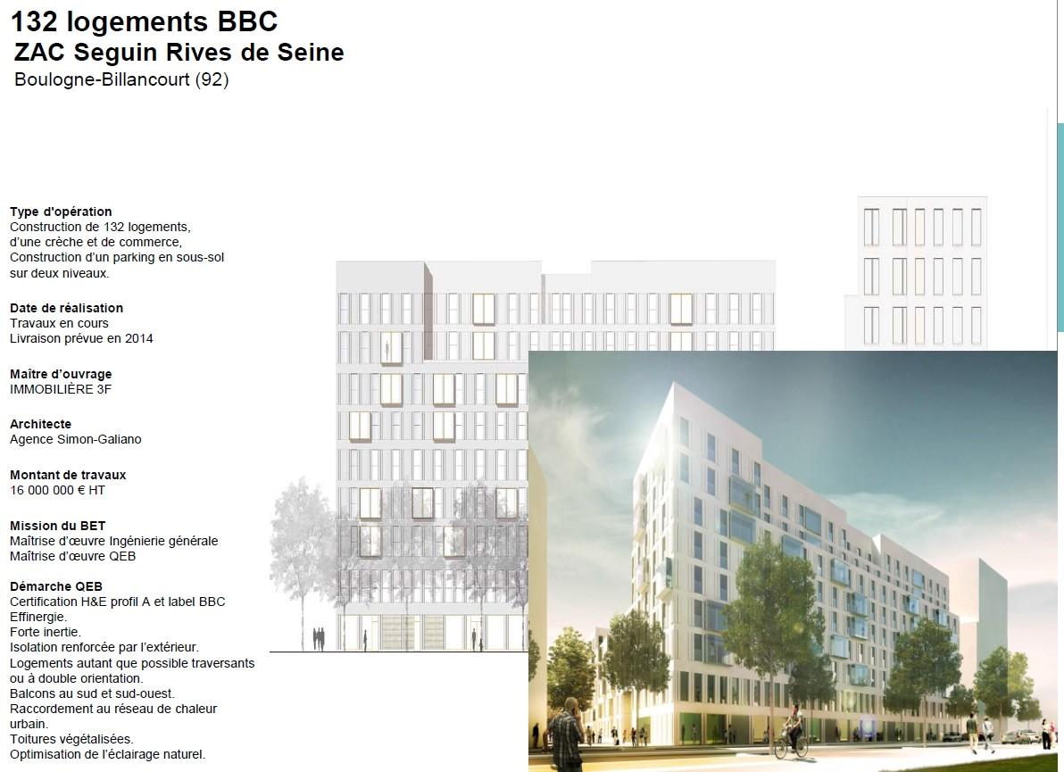 Informations sur l'immeuble A4Ob Clipbo21