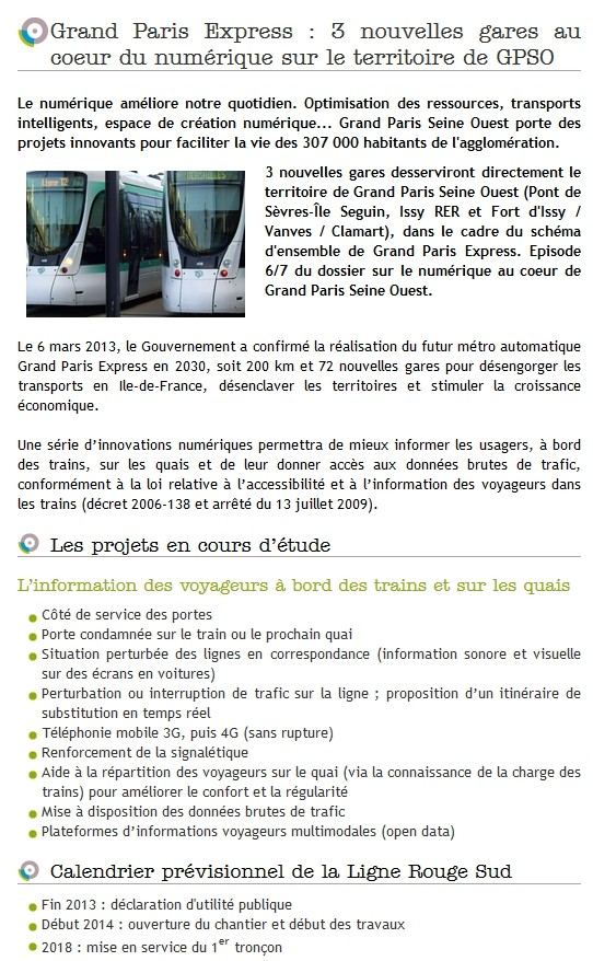 Transports en commun - Grand Paris Express - Page 11 Grand_10