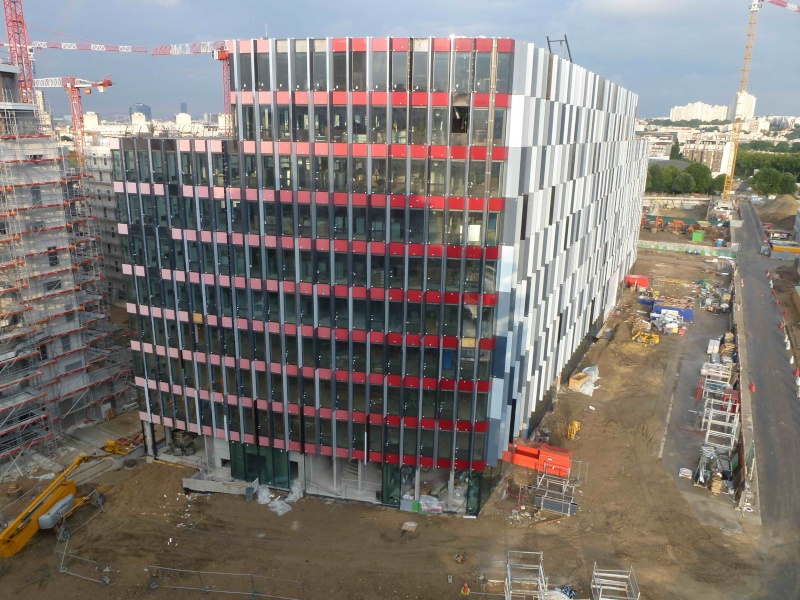 Immeuble Kinetik (B4e) P1080011