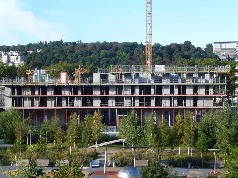 Photos de Parc en Seine - Page 2 P1080911