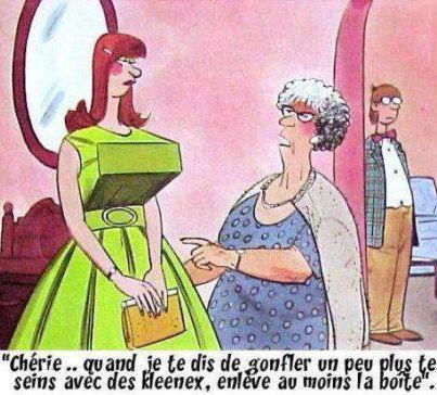Humour et blagues divers A_blon18