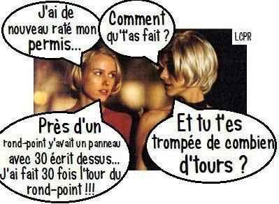 Humour et blagues divers A_blon19