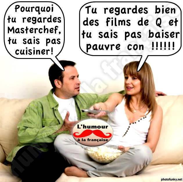 Humour et blagues divers A_humo21