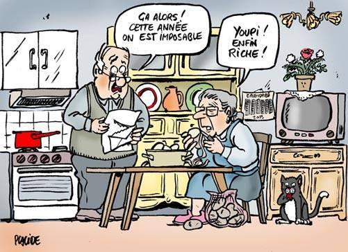 Humour et blagues divers - Page 2 A_humo25