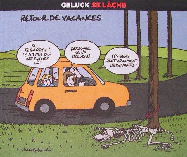 Humour et blagues divers - Page 2 A_humo26