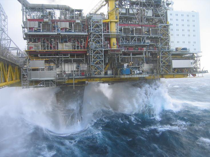 Les vagues scélérates, ou une faillite de la science  Aa11