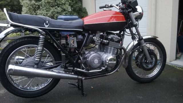 BENELLI 500 LS 1980 - Page 5 Wp_20156