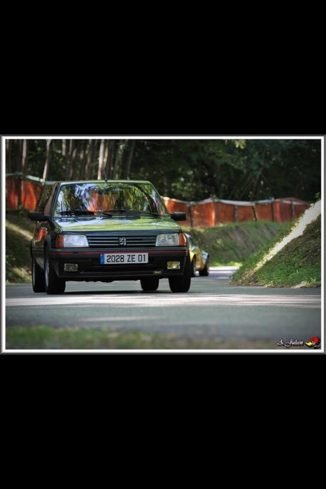 Photo Montée historique bettant 2012 Amorti44