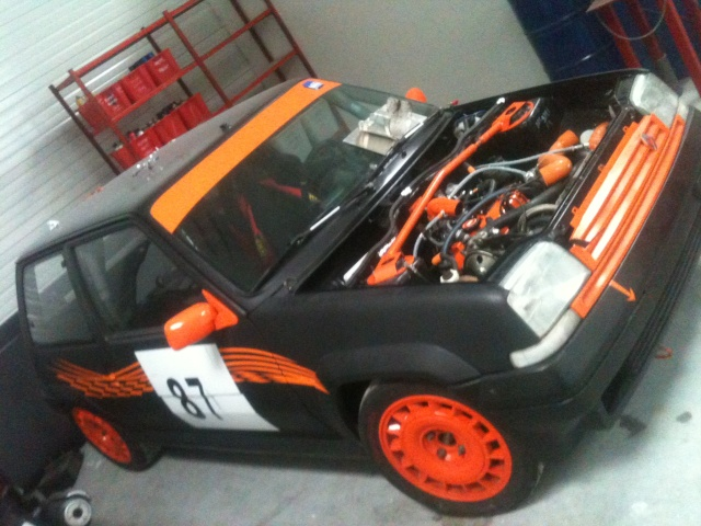 R5 Gt turbo Youngtimersracing by get's  Img_0512