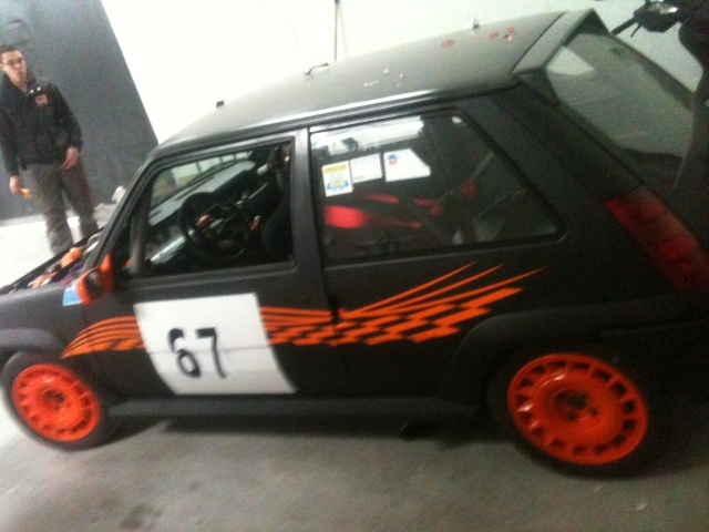 R5 Gt turbo Youngtimersracing by get's  Img_0513