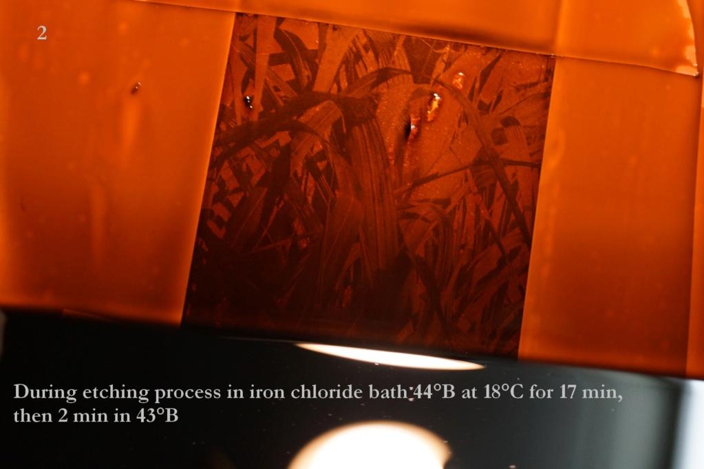 héliogravure : du nouveau : sans bichromate de potassium Das_im11