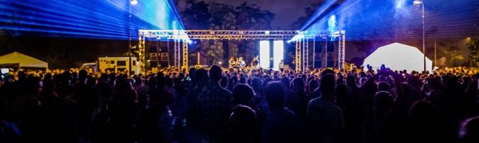 FESTA DELLA MUSICA MILANO 2013 – VI EDIZIONE – EVENTO GRATUITO Festa_10