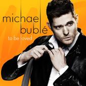 Il nuovo album di Michael Bublè Maicol10