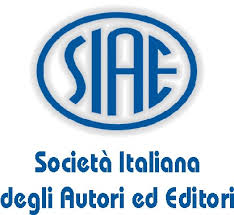 Servizio Audio-Video In Store Siae11
