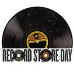 Vinili da Sony per il Record Store Day Vinile10