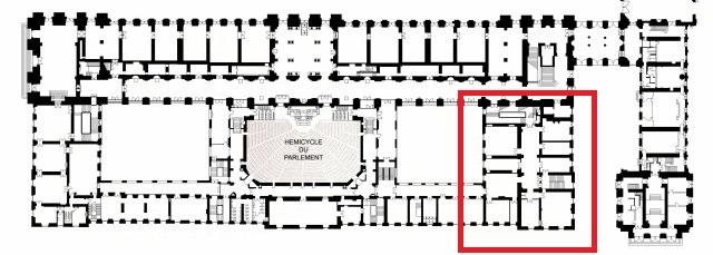 Qui habitait le Château de Versailles? - Page 4 15872610