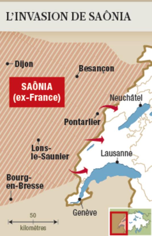 La Suisse se prépare à une attaque française!!! 34867510