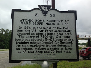 La bombe nucléaire de New-York Marsbl11