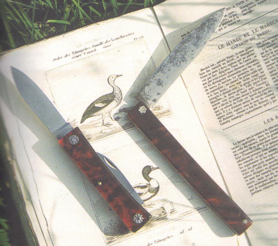 Les couteaux en Général . - Page 27 Jen11110
