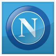 Fiorentina 3 - 2 Naples [SEM1] (Amalfitano blesser) 115010