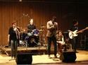 Des nouvelles de la scène rock et musiques actuelles du roannais (été 2013) Crew_s12