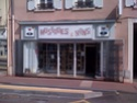 #Disquaires : Vinyl and wine, spoodee o dee !... (musiques et vins à Roanne) Facade10