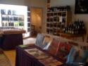 #Disquaires : Vinyl and wine, spoodee o dee !... (musiques et vins à Roanne) Fondbo10