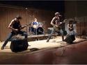 Des nouvelles de la scène rock et musiques actuelles du roannais (été 2013) Toxic_10