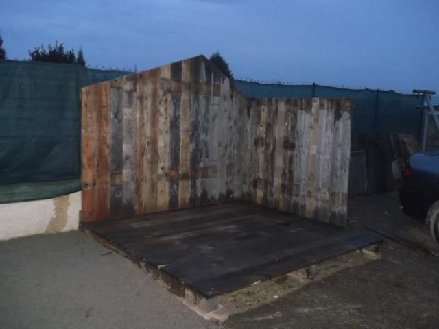 cabane pour les enfants Dscf2111