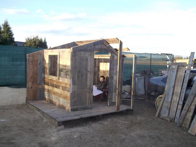 cabane pour les enfants Dscf2112