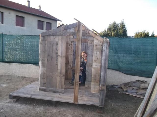 cabane pour les enfants Dscf2113