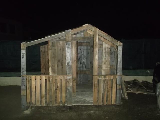 cabane pour les enfants Dscf2116