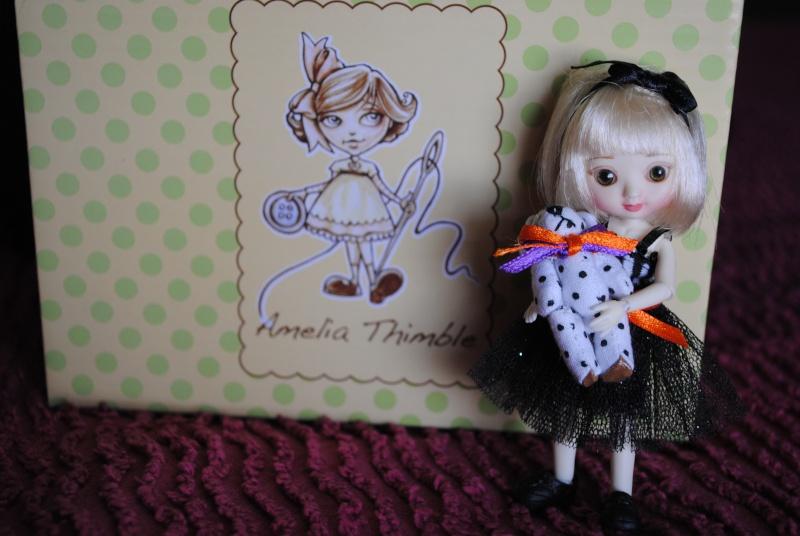 Amelia de nouveau à la maison^^ Dsc_1718