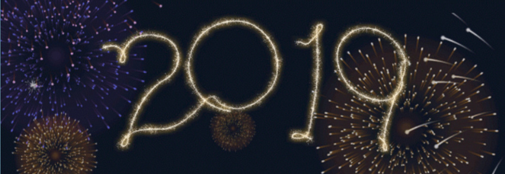 Happy New Year 2019 2018-114