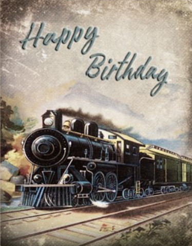 HAPPY BIRTHDAY THREAD - Page 12 2021-010