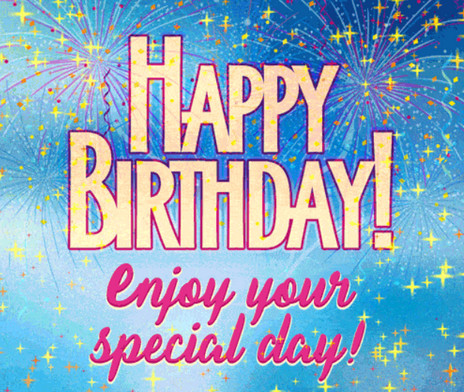HAPPY BIRTHDAY THREAD - Page 12 2021-011