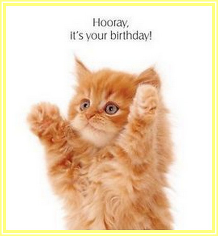 HAPPY BIRTHDAY THREAD - Page 12 2021-012