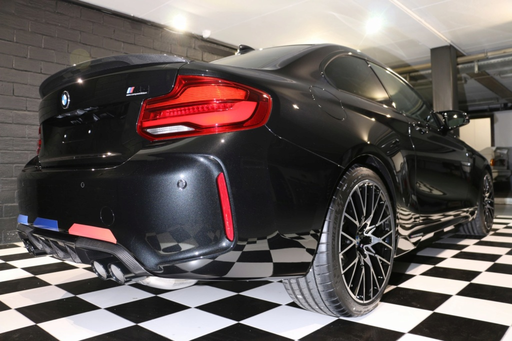 BMW M2 Competition Swiss Performance Edition Img_1710