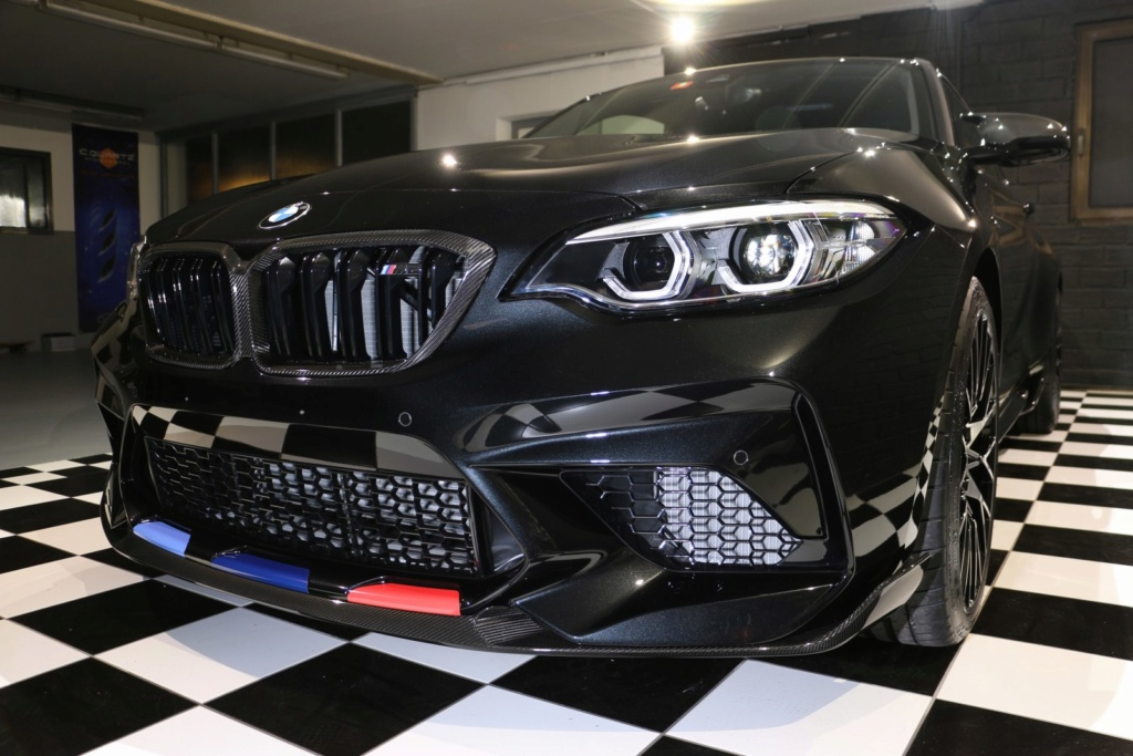 BMW M2 Competition Swiss Performance Edition Img_1717
